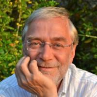 Wisdom Life Academy - Gerald Hüther