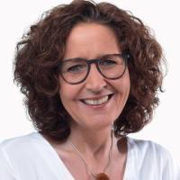 Wisdom Life Academy - Melanie Grimm